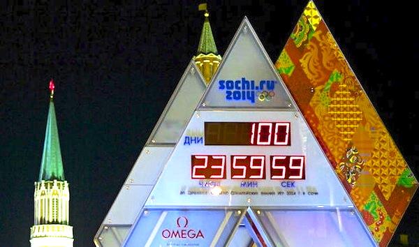 olympics-sochi-illumin-ati-countdown-clock