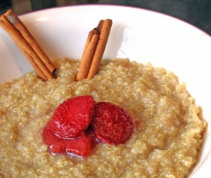 porridge_2