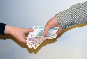 rubles_corruption