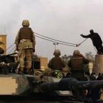 57267145WK007_Iraq_War