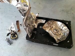 smashed-hard-drive-1