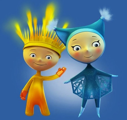 sochi-olympic-illuminati-mascots