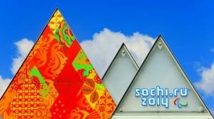sochi-olympic-illuminati-sign