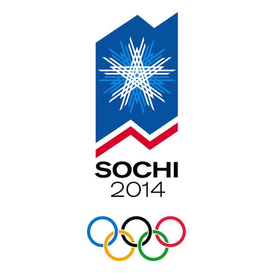 sochi-satanic-olympic-logo