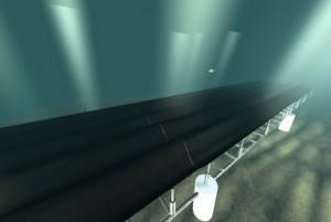 wave-rendering410