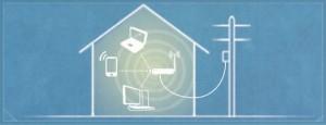 wifi-health-dangers-radiation-health-effects