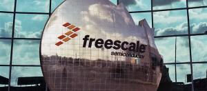798px-Freescale-1560x690_c
