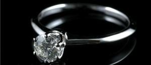 DiamondRing2
