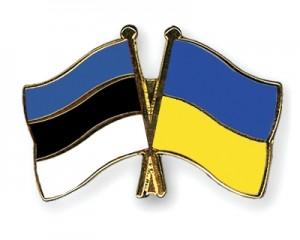 Flag-Pins-Estonia-Ukraine