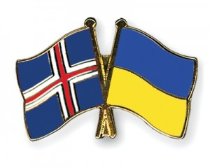 Flag-Pins-Iceland-Ukraine