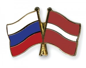 Flag-Pins-Russia-Latvia