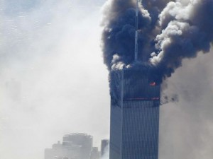 GJS-WTC019_s