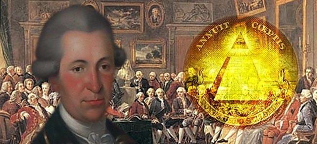 Illuminati+Adam+Weishaupt