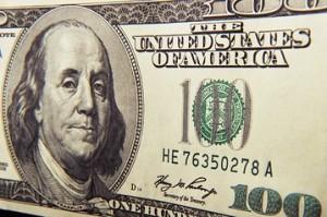 OB-NO676_dollar_E_20110420075420