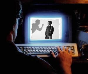 Pedofilia-Internet-Informatica-Legal