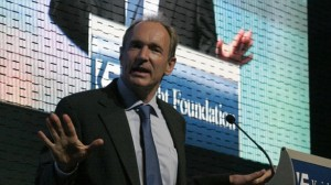 Sir-Tim-Berners-Lee-inventor-of-the-World-Wide-Web-Wikipedia-Commons