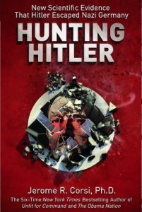 cover-hunting-hitler