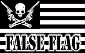 false-flag laur 3