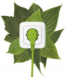 green-energy-image