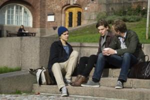 higher_education_in_Sweden