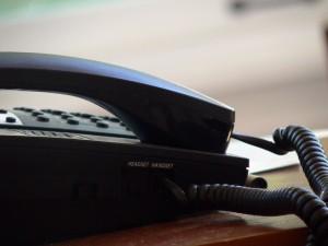 office_phone2