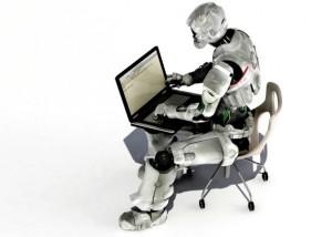 robot_journalist.jpg.CROP.promo-mediumlarge