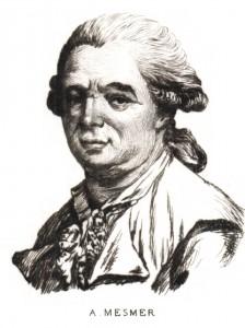 Franz_Anton_Mesmer Laur 1