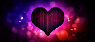 Heart-Love-Images-Background-HD-Wallpaper
