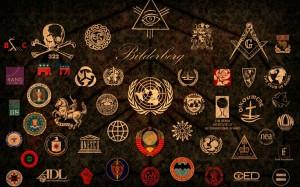 Occupy Bilderberg 2012 www.secretsofthefed.com  300x187 Bilderbergi kohtumiste avalikustamine mängib olulist rolli rahva ärkamises