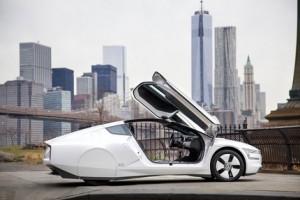 W 1 170407930352aad88c82c16 300x200 Vandenõuteooria Volkswagen XL1 ümber: miks auto USA turule ei jõua