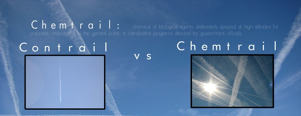 chemtrail-page1 laur 3
