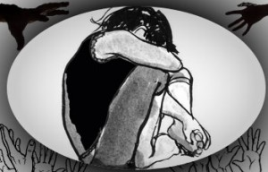child-abuse-victim_061512112003