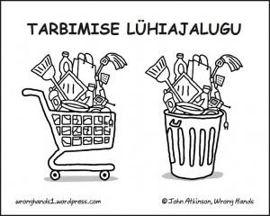 consumption-transumption1
