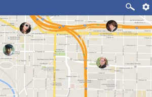 facebook-friends-nearby-feature