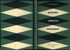 grammar-book
