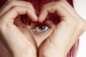 heart_eyes