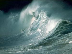 ocean-storm-wallpaper