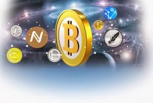 Bitcoin-tmagArticle.jpg2013