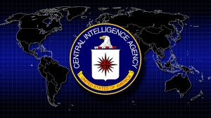cia 300x168 CIA endine juht: Me tapame inimesi, tuginedes metainfole