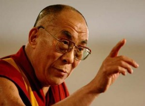 dalai-lama-climate-change