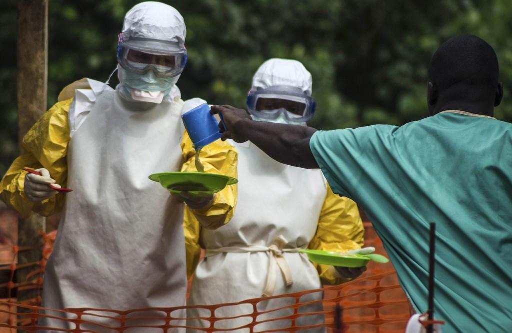 ebola_africa_0731_GR_20140731111647