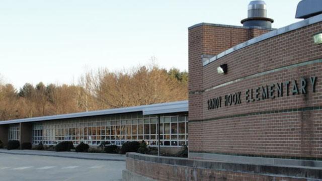 sandy-hook-elementary
