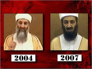 2004_osama_compared_to_2007_getting_younger