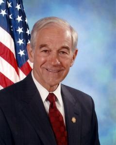 640px-Ron_Paul,_official_Congressional_photo_portrait,_2007