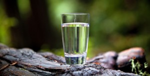 glass-of-water-490x250