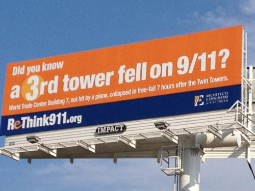 rethink_911_did_u_know_wtc7_fell