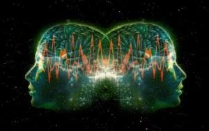 telepatia-telepathic