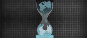 wikileaks_metals_by_bmmd-d37opxo