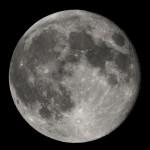 Moon_4M-LXS