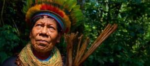 Shaman-Ecuador-2-1024x576-620x400
